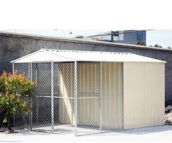 Products ranging from storage sheds, workshop sheds, carports, backyard sheds, to garden sheds and aviaries; sourced from the quality manufacturers, we offer one-stop-destination for Australian consumers to buy best quality products. Visit Mightymo Sheds n Carports to shop for highest grade yet cheap carport kits and sheds in Melbourne!