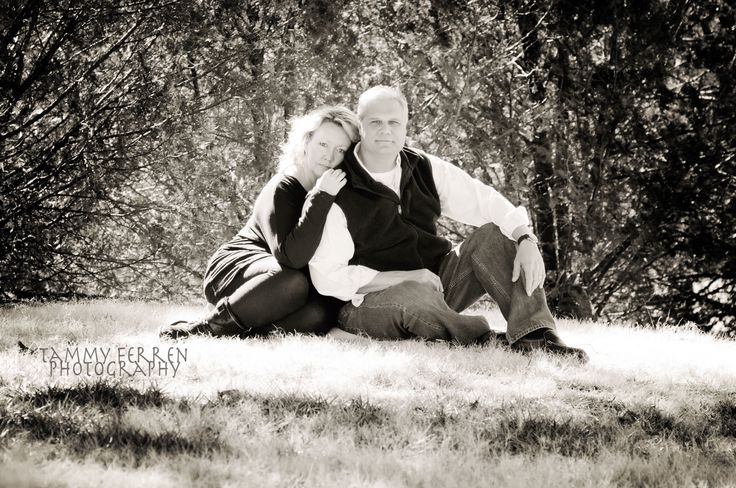 couple photography, pose, light, married couple