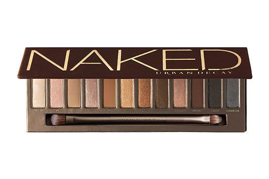 """15 Beauty-Brand Names We've Been Totally Wrong About #refinery29  http://www.refinery29.com/beauty-brand-name-meanings#slide-8  No, you won't find swatches of Half Baked shadow. Instead, you'll likely see a collection of post-apocalyptic crumbling buildings. That's because """"Urban Decay"""" is actually defined as """"the decay and deterioration of an urban area due to neglect or age."""" A little weird for a ..."""