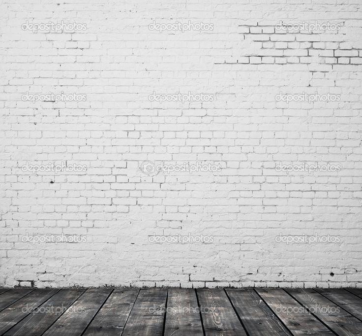 Meer dan 1000 ideeën over Witte Bakstenen Muren op Pinterest - Witte ...