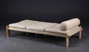 Køb og sælg moderne, klassiske og antikke møbler - Tage Poulsen ...
