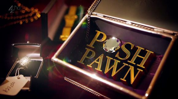 Posh Pawn Season 1, Episode 2 | Watch Movies Tv Shows Online Free