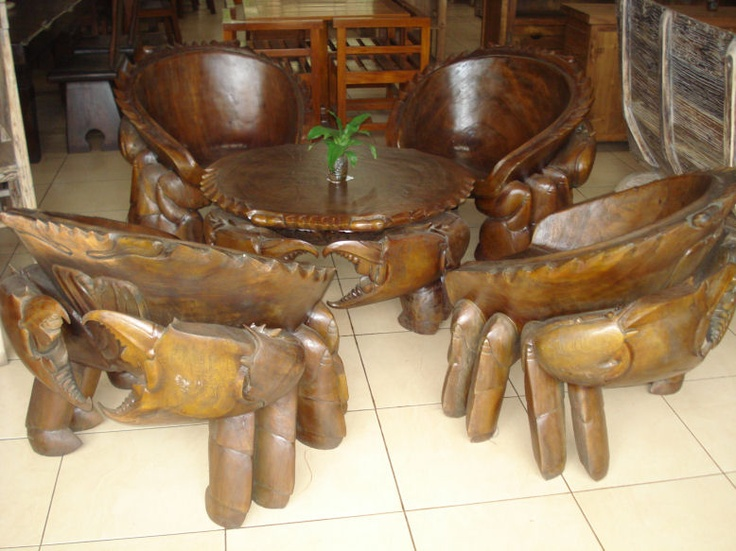 log furniture ideas. log furniture bing images ideas l