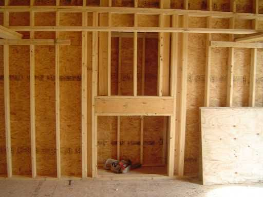 Before You Decide On Building Your Own Home Addition Take A Reality Check And Plan Accordingly