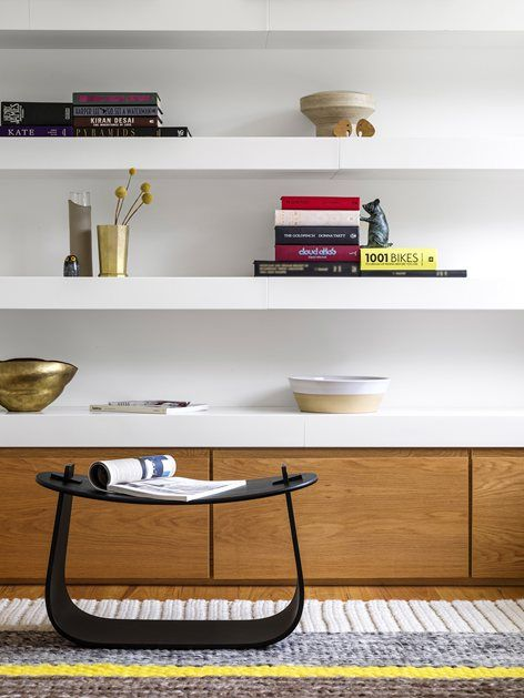 Martello Tower Home, Collaroy, 2015 - Luigi Rosselli Architects