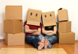 What to Look for in a Long Distance Moving Company?