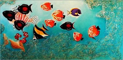 Forex-Platte 120 x 60 cm: Tropische Fische von ANOWI Unbe... https://www.amazon.de/dp/B01E44LJ0M/ref=cm_sw_r_pi_dp_x_zGsaAbSV918MR