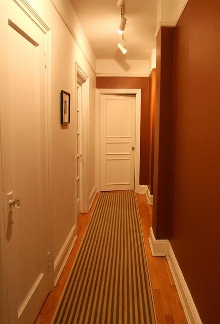 147 mejores im genes sobre pasillo en pinterest - Entradas y pasillos ...