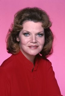Eileen Brennan 1932 - 2013 ( Age 80) Died from Bladder Cancer