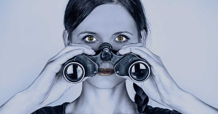 Die Marktanalyse – ein mächtiges Werkzeug an, um lukrative Marktnischen zu identifizieren. So wendest du es an. Und findest dein persönliches Halleluja!
