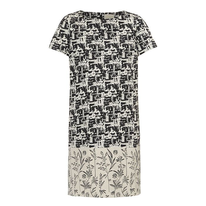 """WEEKEND MAX MARA"" Edere Print Dress at Brown Thomas"