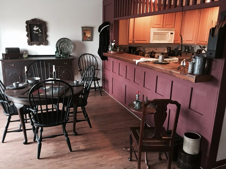 68 Best Colonial Tavern Bars Images On Pinterest
