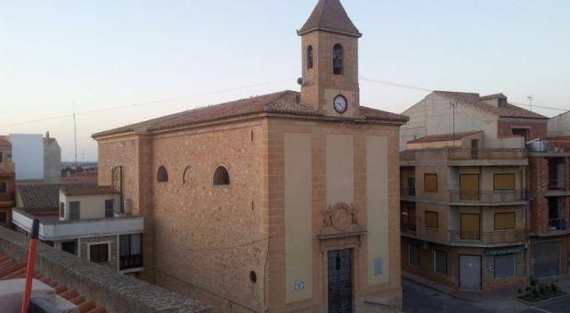 Hostal Central - #Guesthouses - $63 - #Hotels #Spain #Fuente-ÁlamodeMurcia http://www.justigo.club/hotels/spain/fuente-alamo-de-murcia/hostal-central-fuente-alamo_29088.html