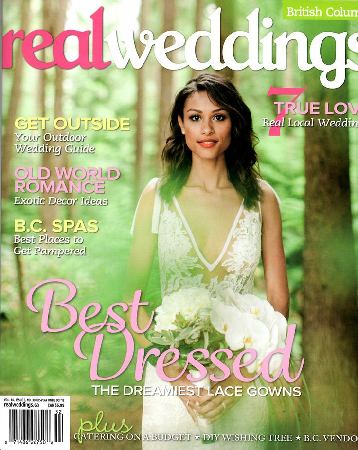 Real Weddings - Summer 2015 - Editorial featuring Elika In Love. www.elikainlove.com