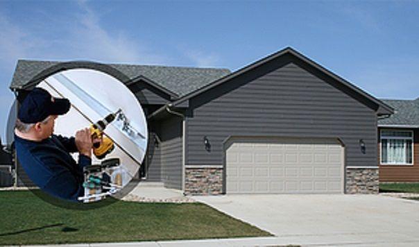 32 best fast local garage door repair inc images on for Local garage door
