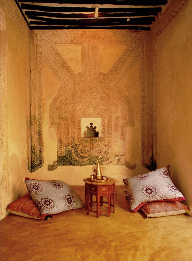 Meditation yoga and tea roomYoga Room, Zen Room, Meditation Corner, Sacred Spaces, Yoga Meditation, Quiet Time, Meditation Rooms, Floors Pillows, Meditation Spaces