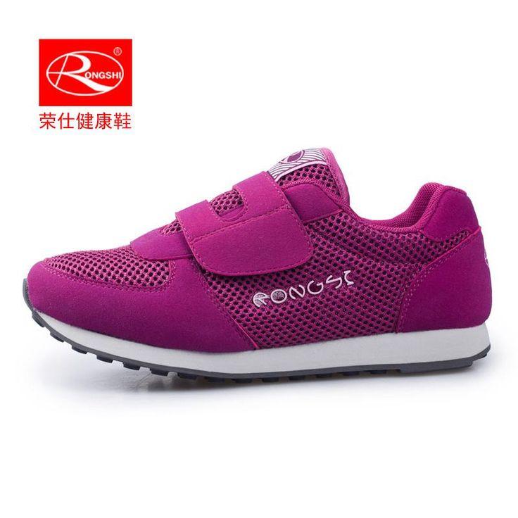 yeezy boost 350v2,350 only 45usd #yeezy #yeezyboost #yeezy350 #yeezy350v2 #  · Nike Free Run 2Nike Shoes ...