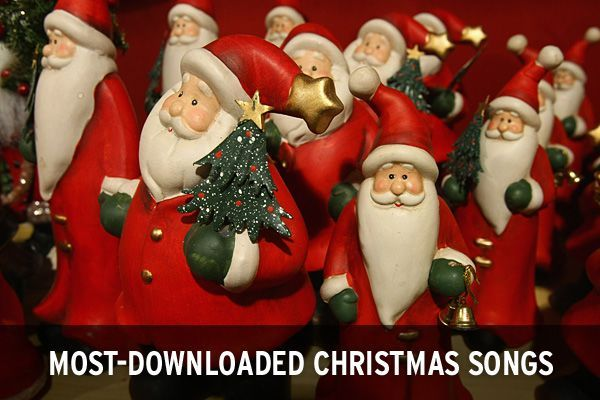 Top 10 Best Christmas Songs List Download Free Videos Best Christmas Songs Christmas Songs List Christmas Song