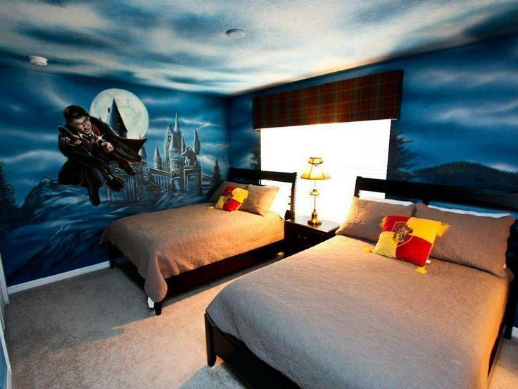 fantasy bedroom on pinterest fairytale room fairytale bedroom and