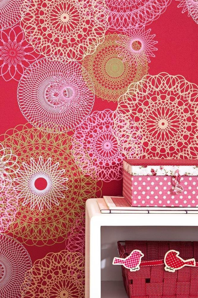 104 best For the Home images on Pinterest | Paint, Feature ...
