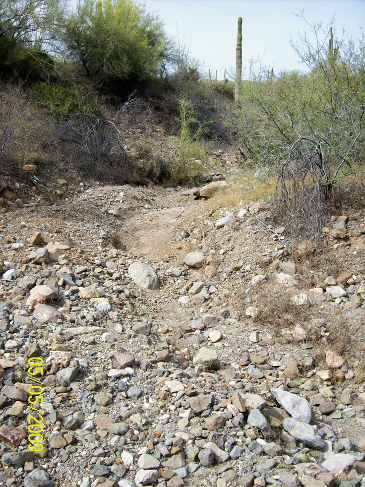 http://john000.hubpages.com/hub/Where-to-Find-Gold-if-You-are-a-Newbie-Gold-Prospecting-the-Best-Places-Using-Gold-Panning