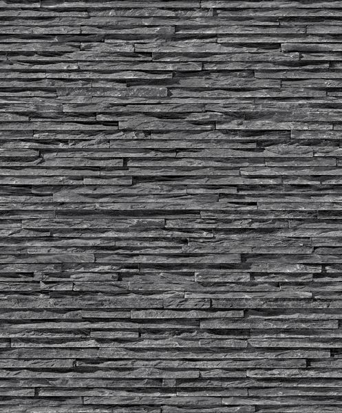 Cladding Wallpaper Cladding Pinterest Wallpaper Grey