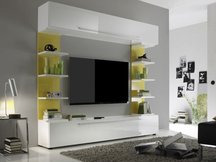 187 best images about wohnzimmer on pinterest | und, relaxer and ...