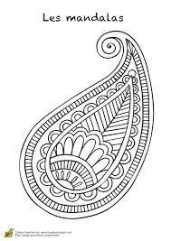 Resultado de imagen de plantillas de mandalas y doodles para estarcir