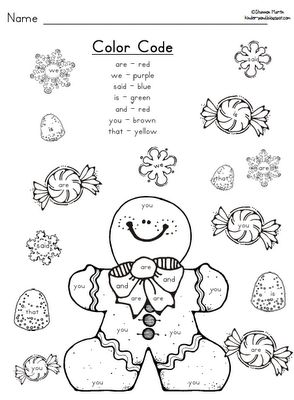 117 best images about Gingerbread man activities, freebies, and ...