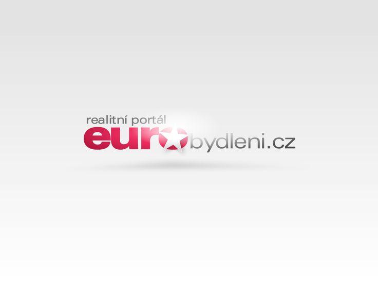 euro bydleni