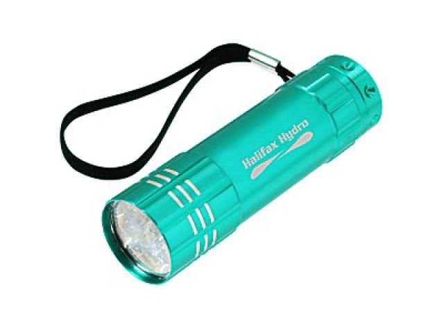 Get A Free Pocket LED Flashlight! - https://freebiefresh.com/get-a-free-pocket-led-flashlight-2/