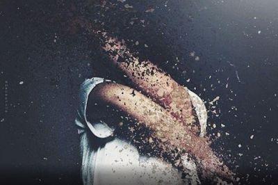 Αντιγραφάκιας: Το σώμα μας μιλά μέσω του πόνου και της ασθένειας