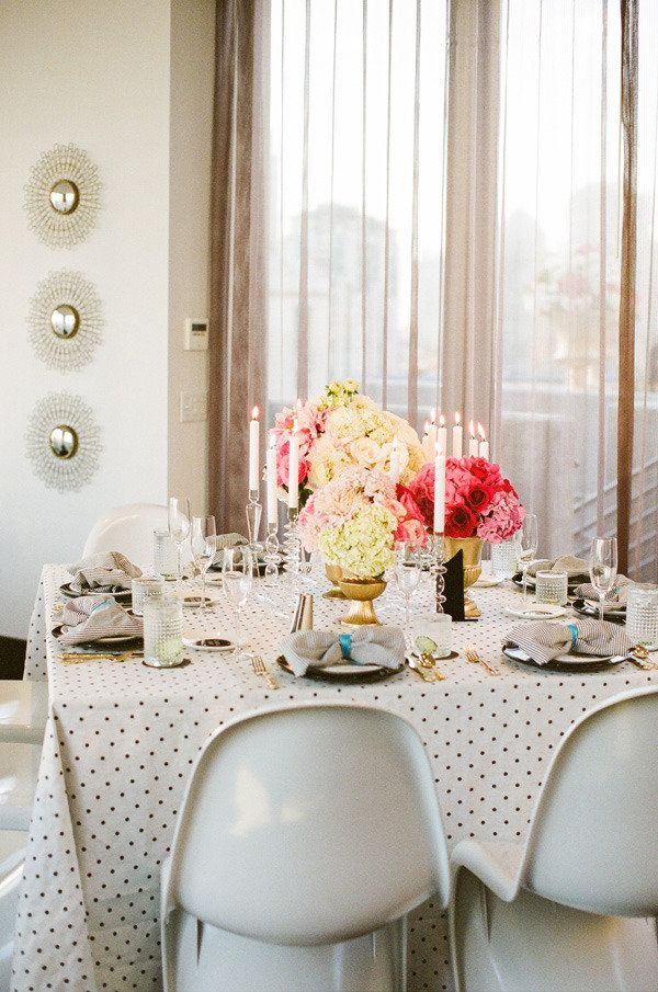 87 best farm table rentals san diego images on pinterest | san