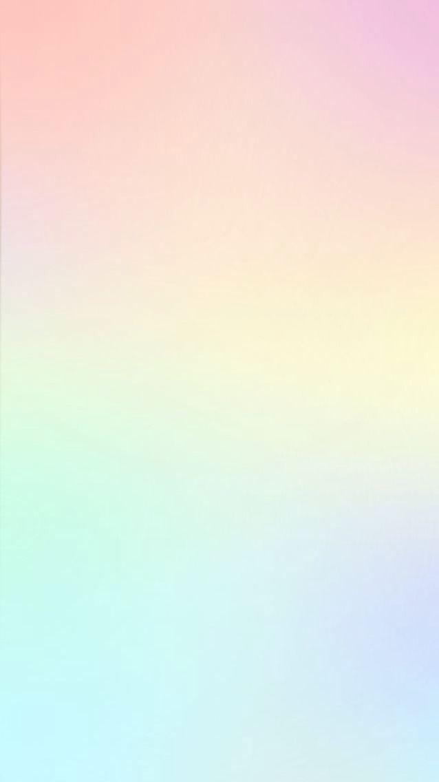 Fond D Ecran Pc Licorne Recherche Google Coloriage Papier Peint Fond Couleur