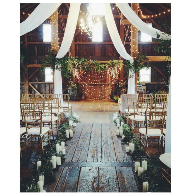 10+ Ideas About Wedding Venues Indiana On Pinterest