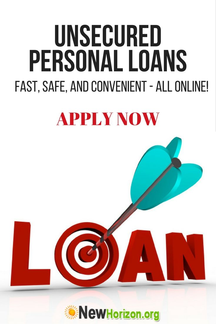Bad Credit Personal Loans - Fast, Safe and Convenient - ALL Online. Get the cash you need. Apply now!