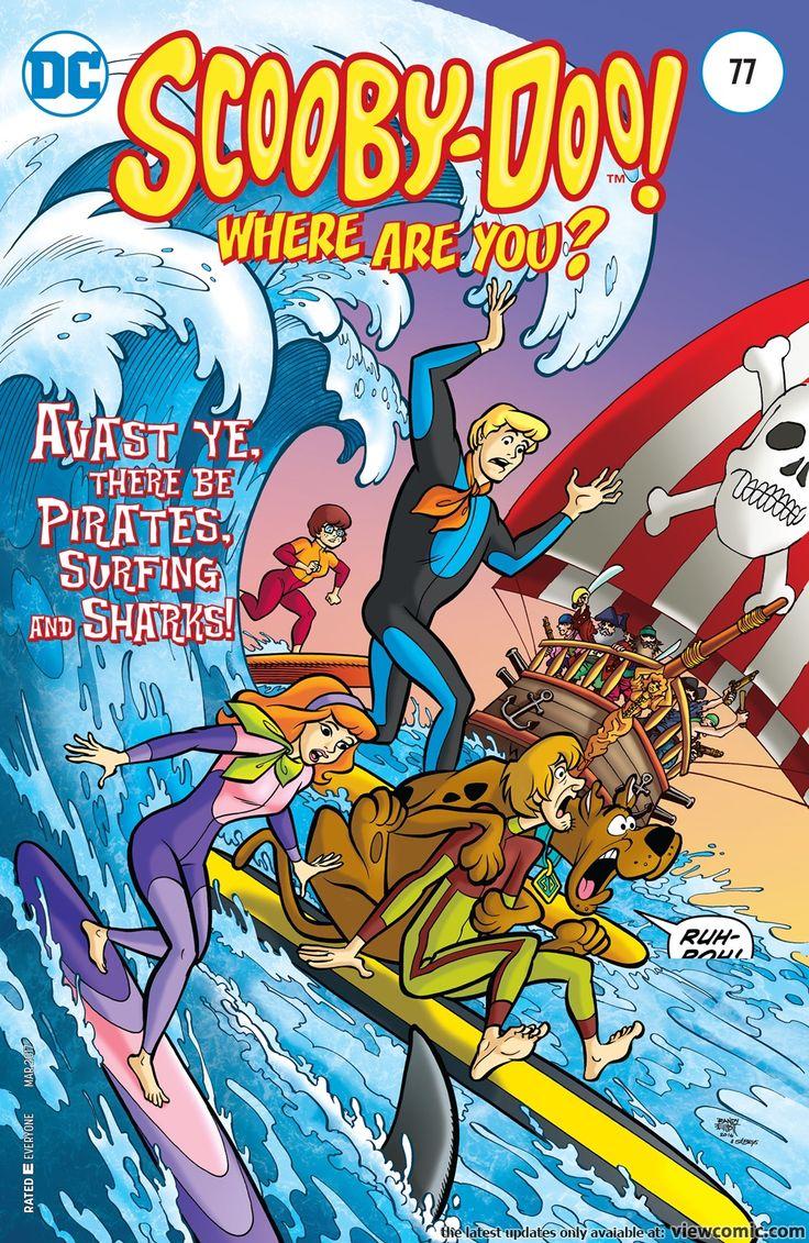 Teen Titans Go V1 008 | Read Teen Titans Go V1 008 comic