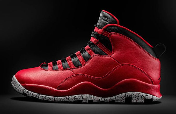 Here Are the Reported Release Dates for the Upcoming Remastered Air Jordans