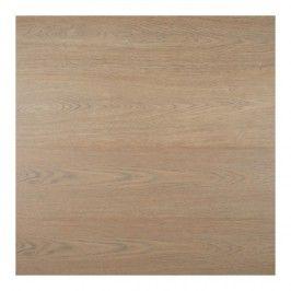 Panel podłogowy Colours Barfold AC4 1,996 m2