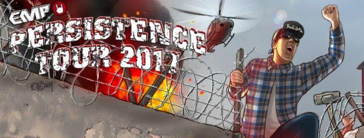 01 24 Persistence2017-Header