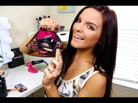 ▶ First Impression: Jane Cosmetics (Drugstore Makeup) - YouTube