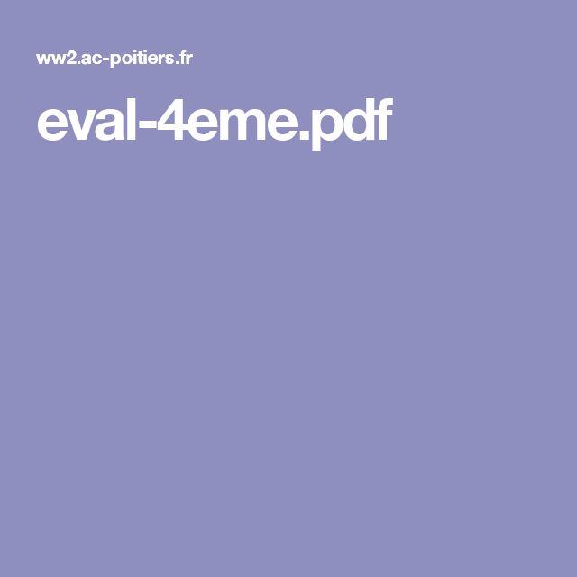 eval-4eme.pdf