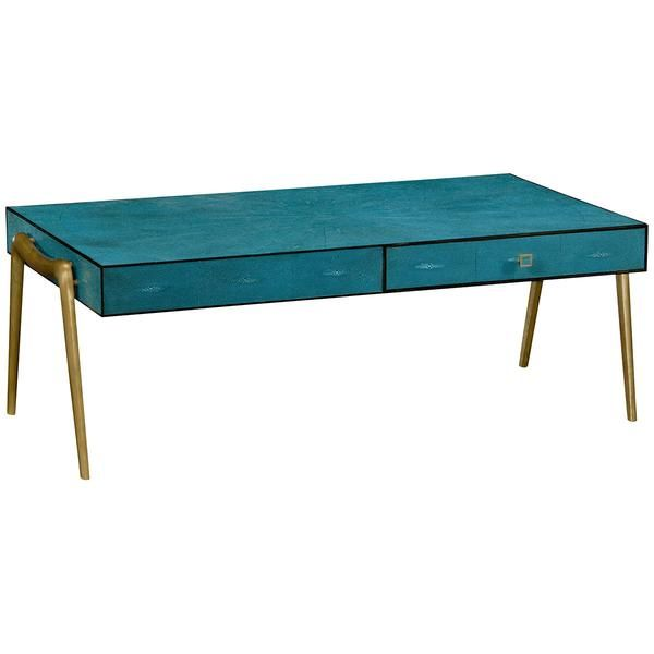 1000+ Ideas About Teal Table On Pinterest