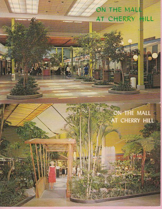 cherry hill single muslim girls Dating in cherry hill matches (27)single in cherry hill in cherry hill cherry hill latin dating muslim dating cherry hill lds dating cherry hill arab dating.