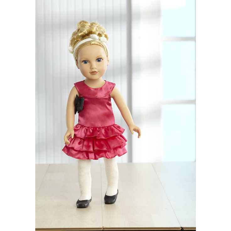 """17 Best images about 18"""" Journey Girl Dolls Toys R Us"""