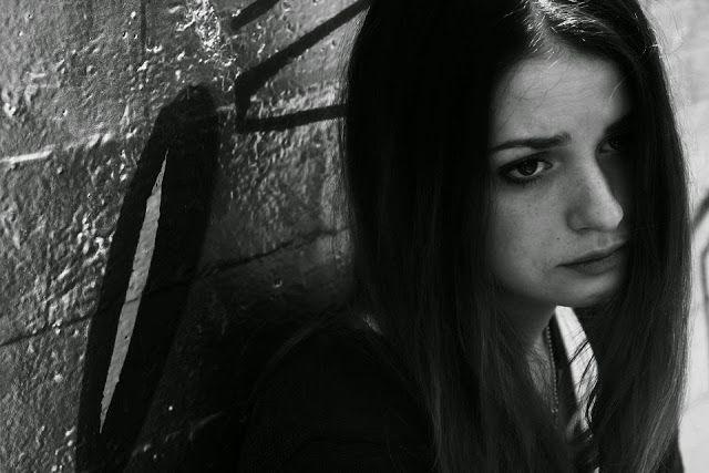 Santeos: «Φυγή» Της Τζένης Κοσμίδου