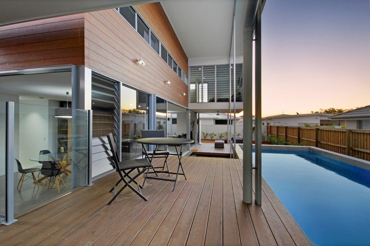Display Home - Bond St, Pelican Waters - Planet Homes Qld | Luxury Home Builders Sunshine Coast