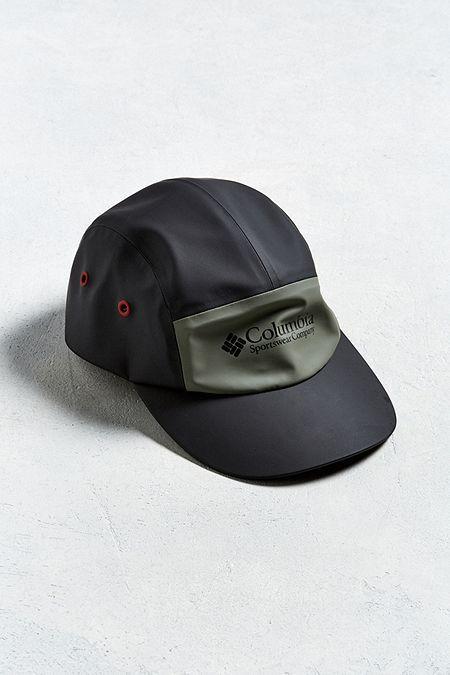 5005b477 Columbia Limited Ibex 5-Panel Hat | lids | Hats, 5 panel hat ...