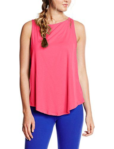 Under Armour Women's Fitness T-Shirt and Tank Take A Chance
