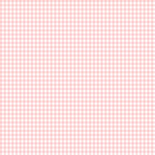 """La vie en rose"": free printable digital scrapbooking paper – polka dot, butterfly, plaid and little stars – ausdruckbares Scrapbooking Papier – Freebies   MeinLilaPark – DIY printables and downloads"
